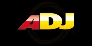 Logo von ADJ