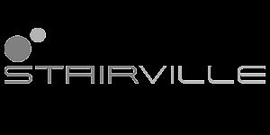 Logo von Stairville